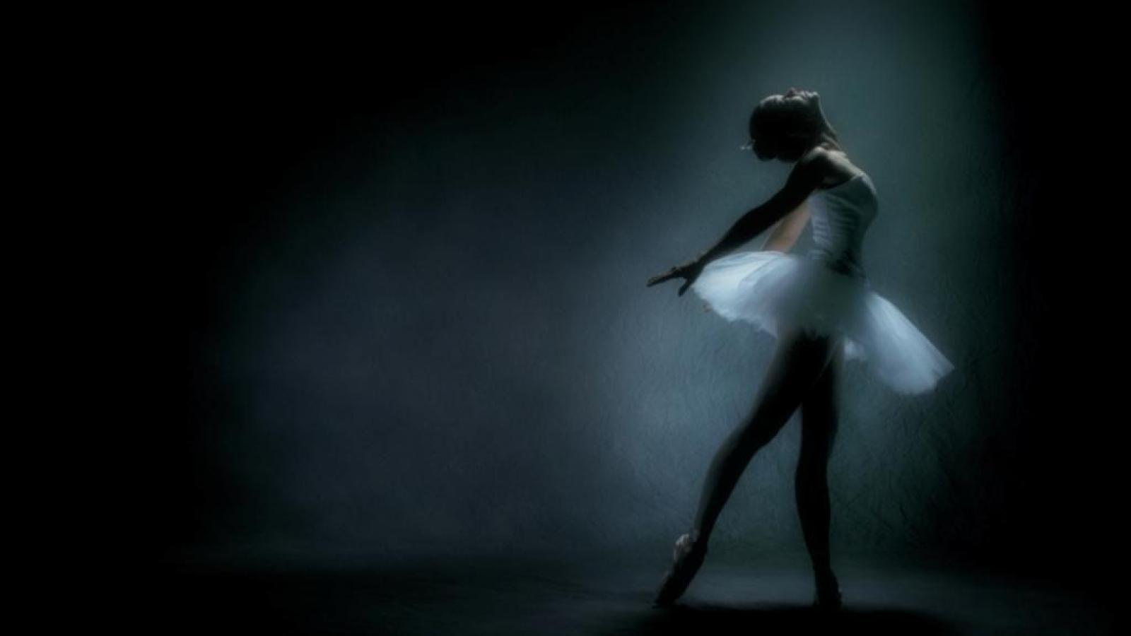jazz dancer wallpaper - photo #12