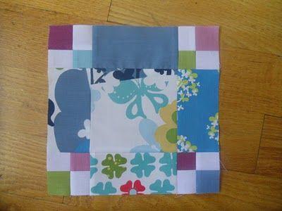 Pleasing Moda Bake Shop Criss Cross Quilt Quilts Pinterest Criss Hairstyles For Women Draintrainus