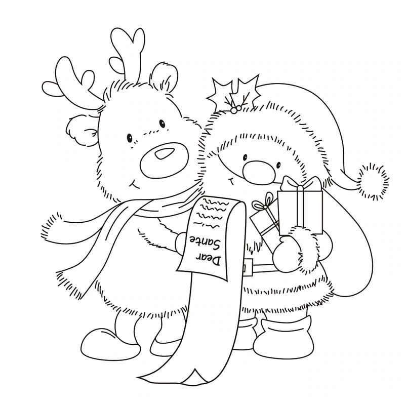 malvorlage weihnachtswichtel  malvorlagen christkind