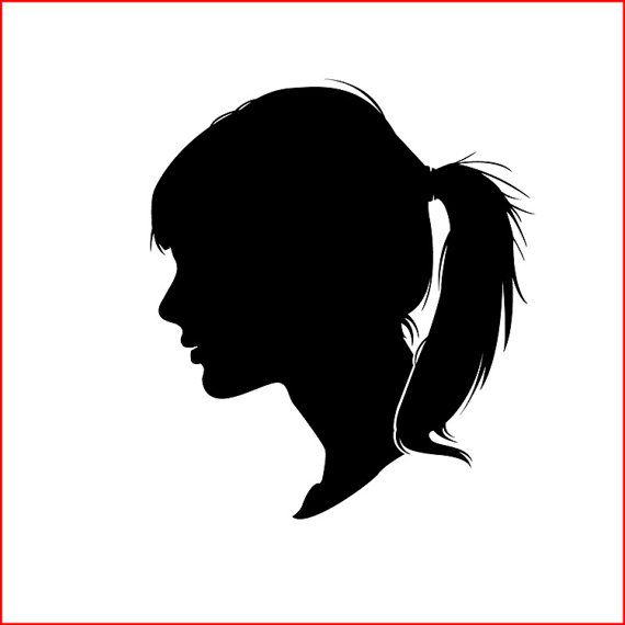 Download silhouette taylor swift - Google Search | Taylor swift ...