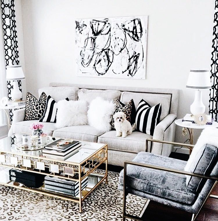 Pin By Zoe Elizabeth On Interior Design And Such In 2019 Living Room Room Living Room Decor