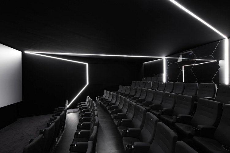Cinema di Genere e Film di Genere su http://www.cinemadigenere.it/