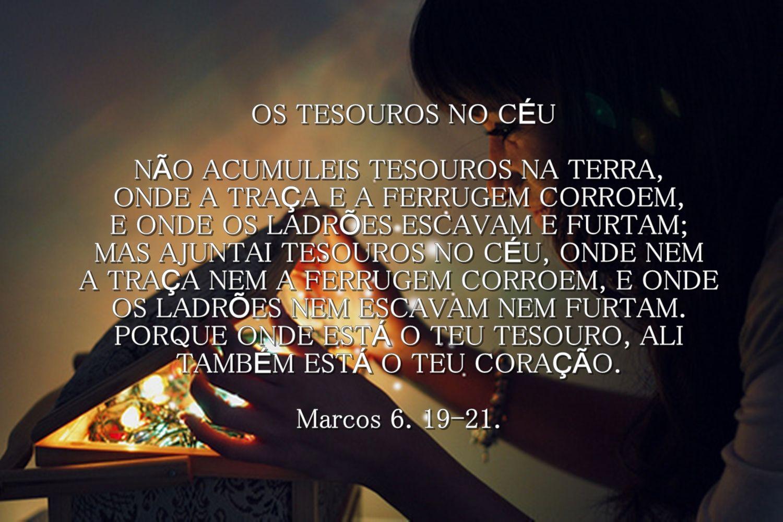 """E O NOSSO VERDADEIRO TESOURO É O """"ESPÍRITO SANTO""""  PORTANTO, NÃO DEIXE ESSA OPORTUNIDADE PASSAR! O VALOR DESSA RIQUEZA É IMENSURÁVEL!!! E SÓ CONQUISTAM  AQUELES QUE DE FATO DESEJAM FICAR """"RICOS DA PRESENÇA DE DEUS""""  DEUS ABENÇOE A TODOS!!!   NA FÉ!!!!"""