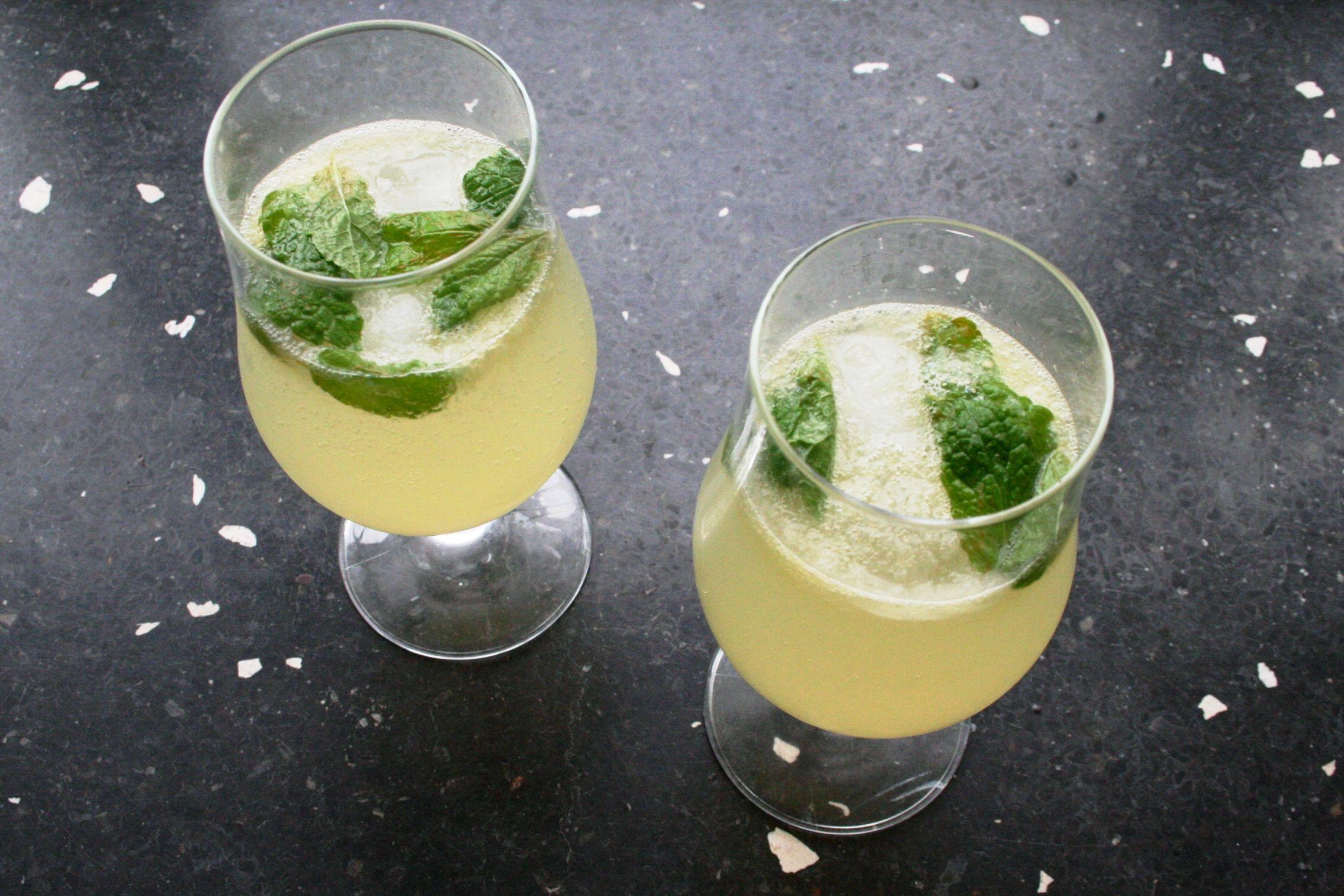 Lemonade_1