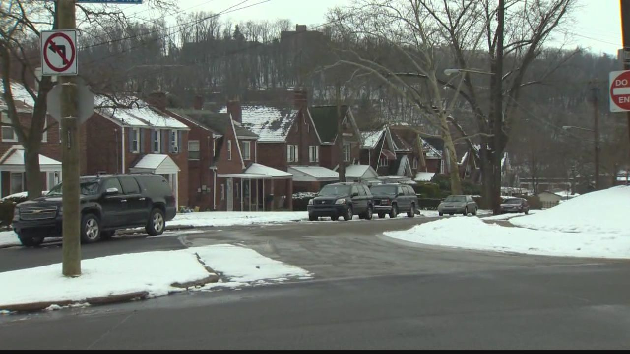 The DEP says a significant fine is looming for the Wilkinsburg-Penn Joint Water Authority, which has 40,000 customers in Plum, Pitcairn, Monroeville and Braddock.