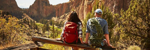Five Free Options for Camping Way Way Off the Grid   Thor Industries #retirementplanning #retirement #planning #road #trips