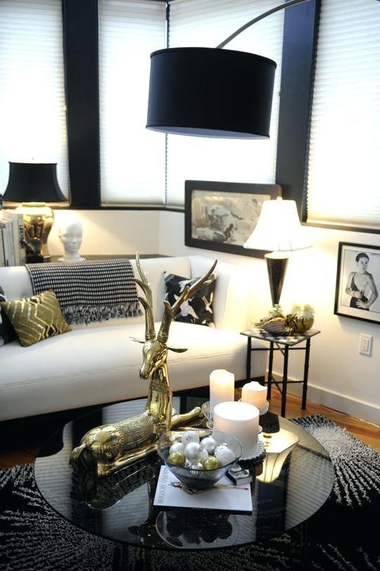 80 Living Room Ideas Rose Gold Ideas Living White Living Room