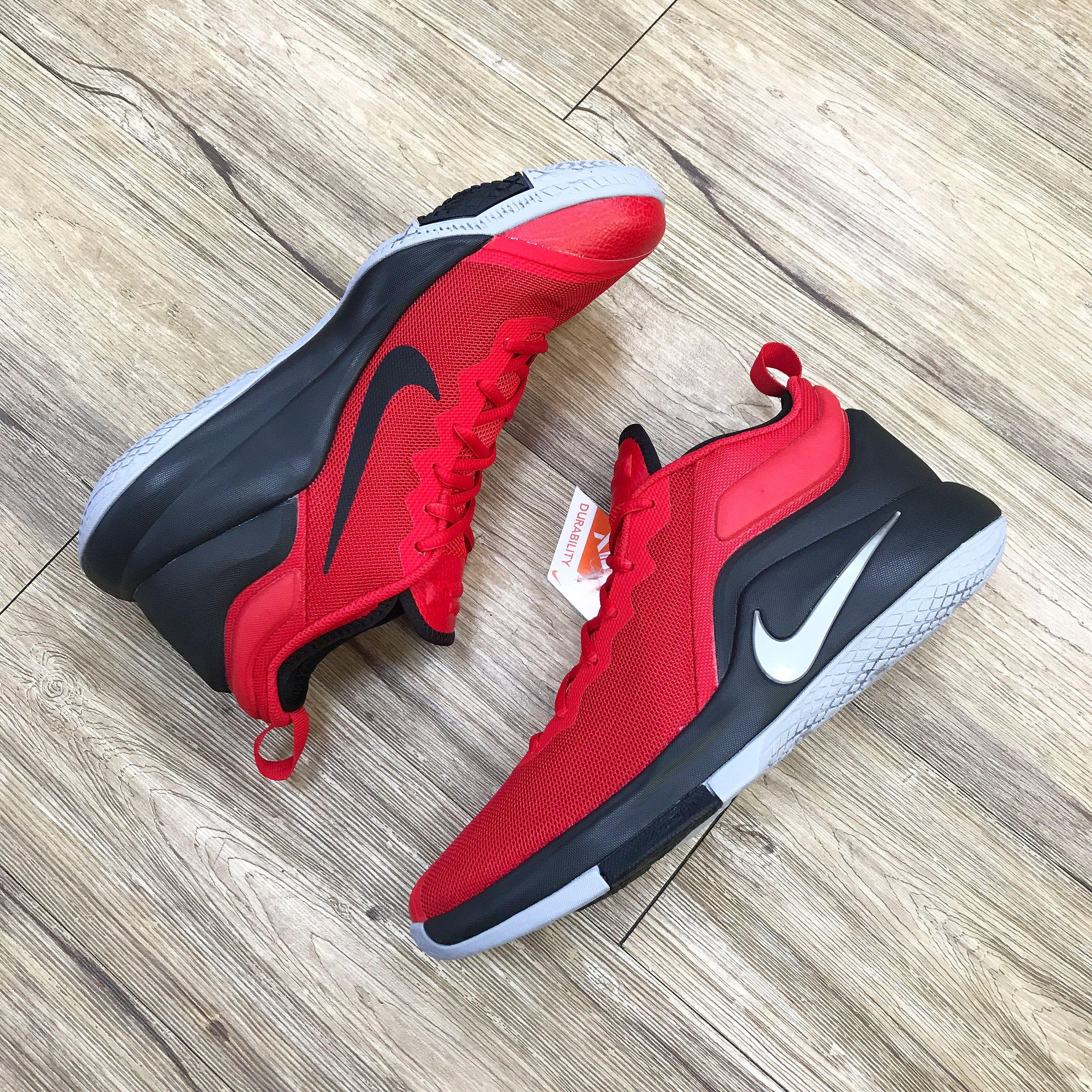 Nike basketball shoes, Nike, Nike lebron