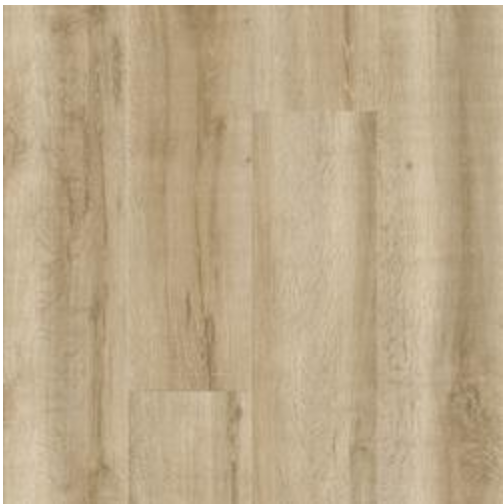 Tarkett® AquaFlor™ Craft Oak Golden Brown 73/5 x 504/5