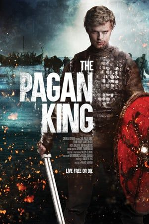 Watch The Pagan King Full-Movie Streaming