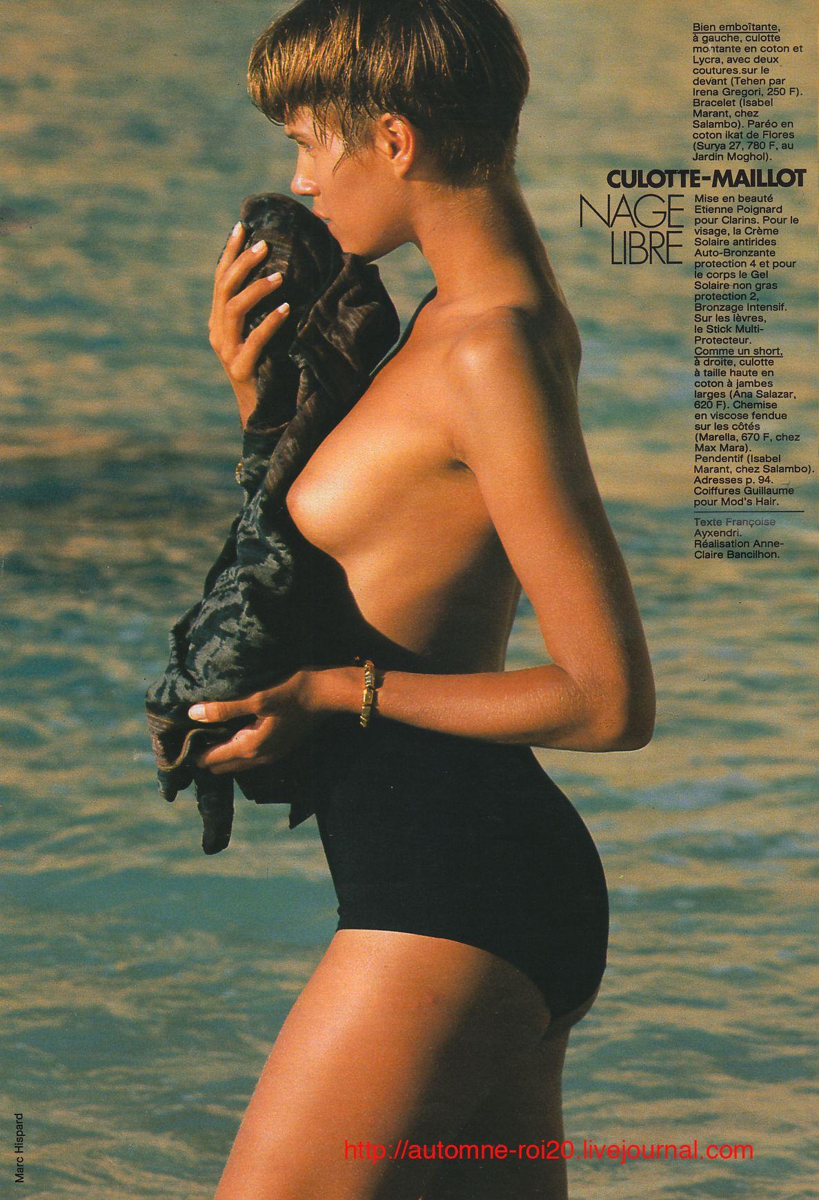 Bikini Emma Sjoberg nude (24 foto and video), Topless, Cleavage, Feet, see through 2006