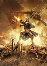 Awesome Clone Trooper Wallpaper Google Search Star Wars