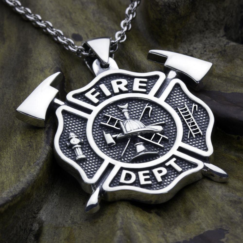 Fire Department Christmas Gifts Part - 44: Fire Department