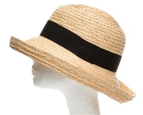 Need more hats  Buy wholesale sun hats for women here!  fea656c0b830