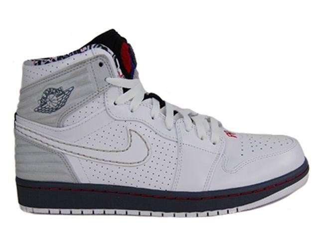 Air Jordan 1 Retro  93