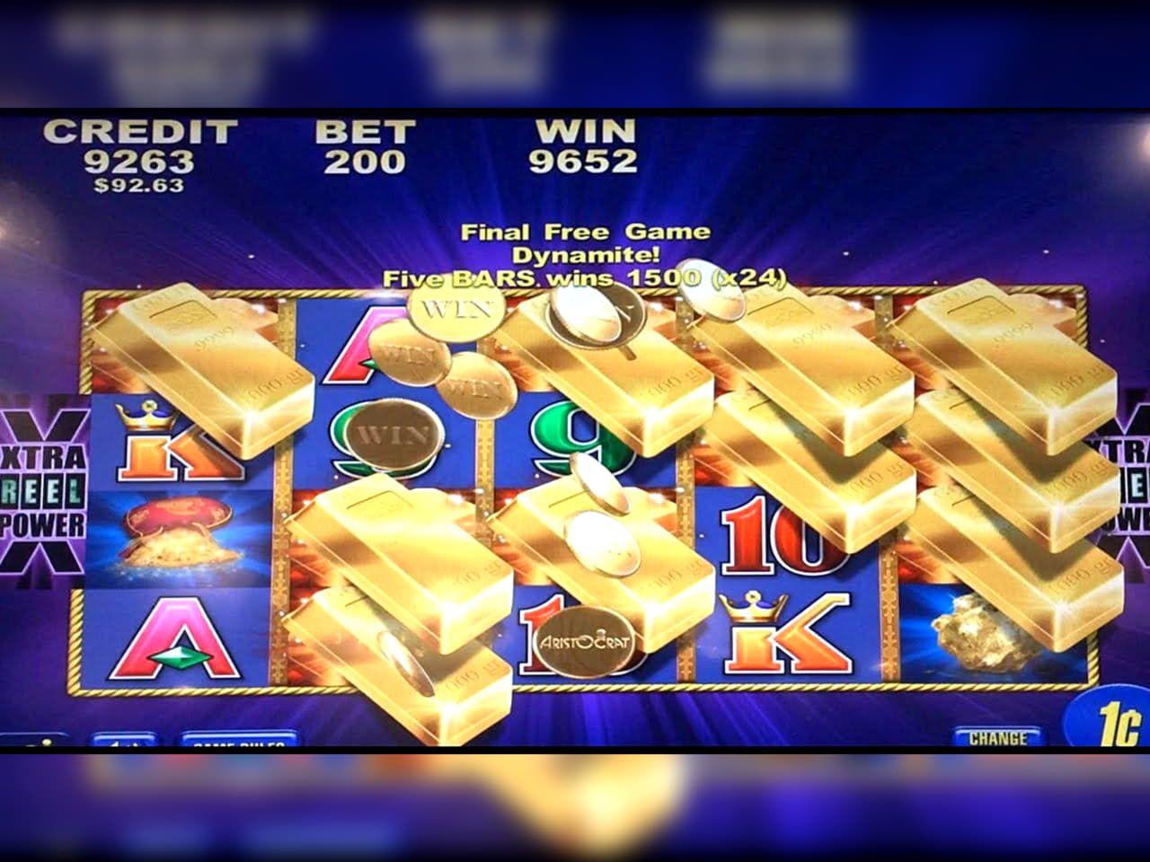 300 No Deposit Casino Bonus At Mrgreen Casino 65x Wager 739000