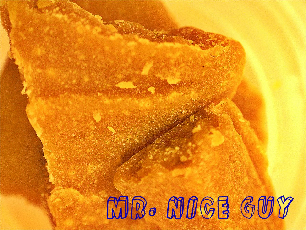Mr  Nice Guy Live Resin   dabs   Cannabis, Hydroponics store