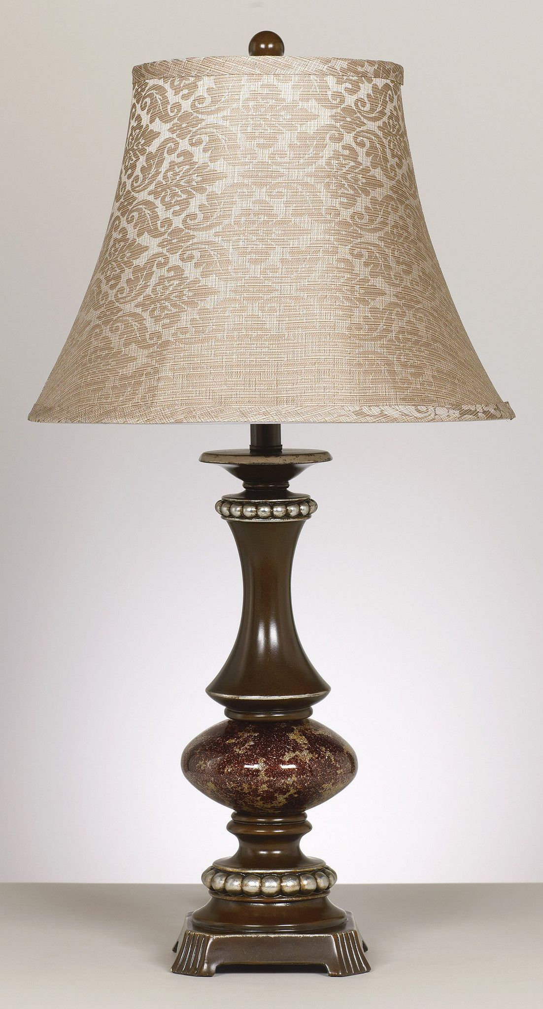 Signature design by ashley lamps feature distinctive and bold designs at super low lampsusa prices each signature design by ashley lamp features a unique