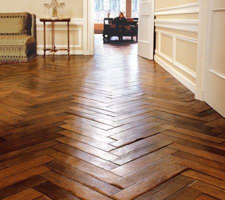 Polyurethane Alternatives For Flooring Bio Shield Is Close To Recipe For 200 Yo Floors Herringbone Wood Floor Herringbone Floor Herringbone Wood