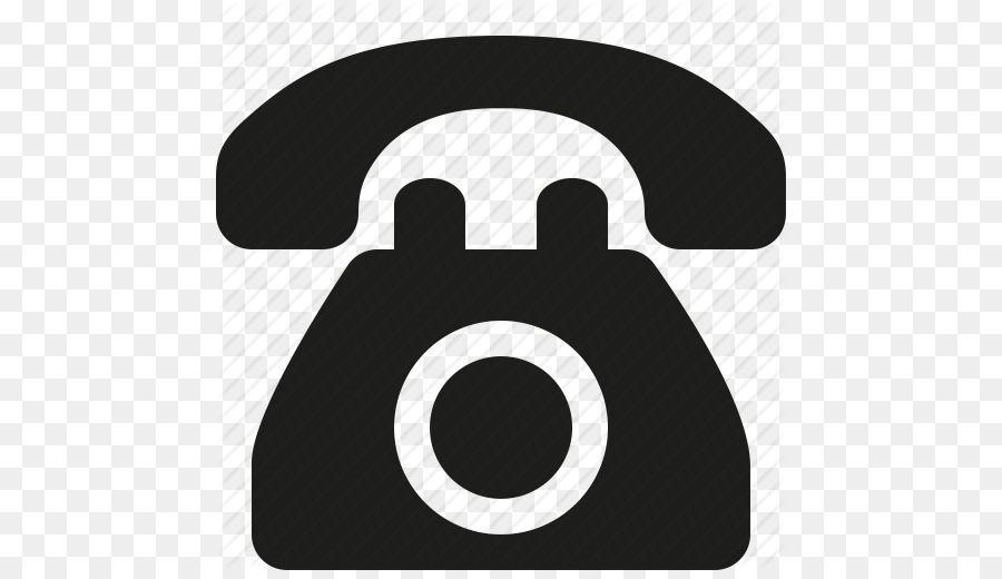 Telephone Computer Icons Mobile Phones Clip Art Phone Icon Old Phone Telephone Icon Png Is About Is About Text Aves De Rapina Icono Telefono Computadoras