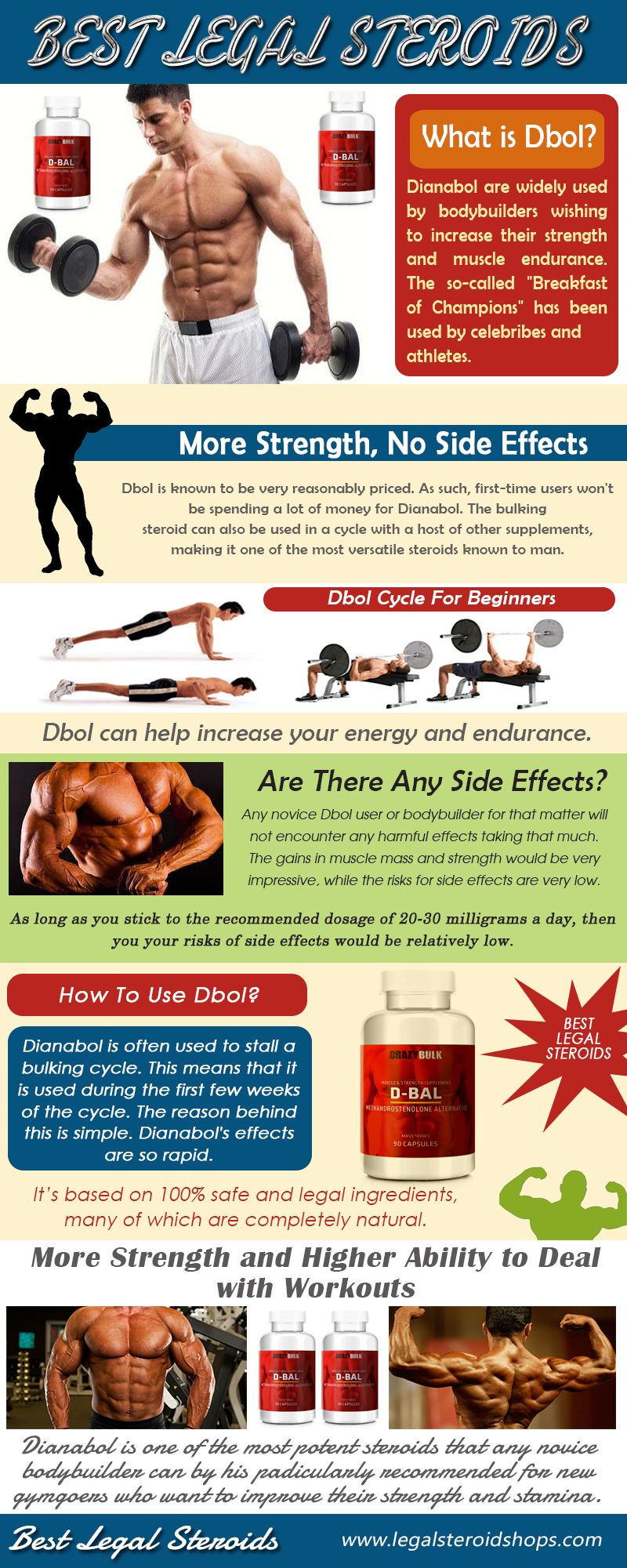 Pin By Best Legal On Legal Steroid Shops Best Muscle Building Supplements Muscle Building Supplements Build Muscle Fast