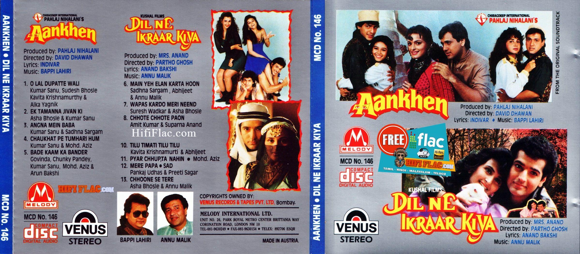 delhi 6 download 720p