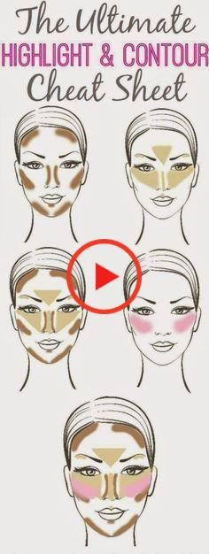 Photo of Makeup Tips For Beginners Step By Step How To Contour 31+ Ideas