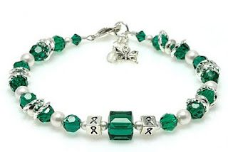 Breathe Blog New Organ Transplant Awareness Bracelet Organ