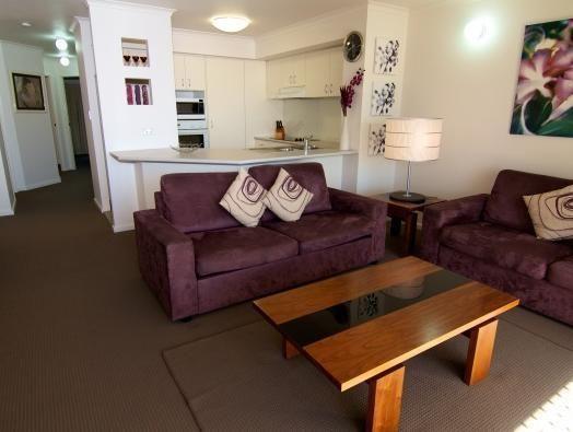 Diamond Cove Resort Gold Coast Australia Apartment Holiday Apartments Home