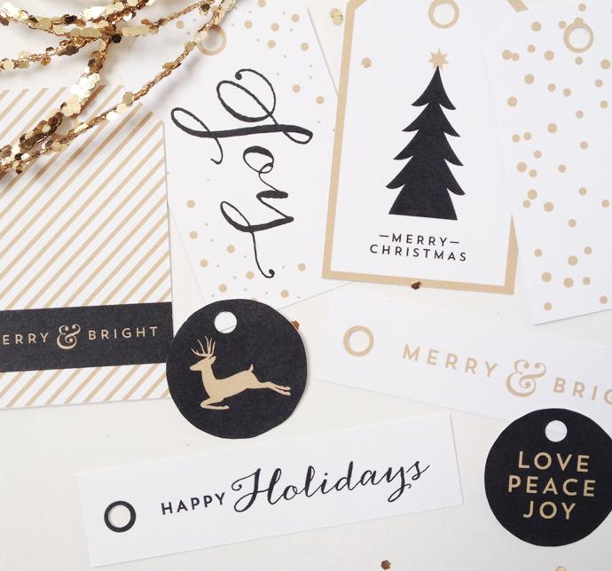 Free Printable Christmas Tags Christmas Gift Tags Printable Christmas Tags Printable Free Printable Christmas Gift Tags