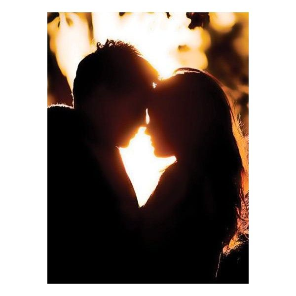 HIPISH : Couples ❤ liked on Polyvore featuring couples, people, love, backgrounds, pictures, quotes, phrase, saying and text