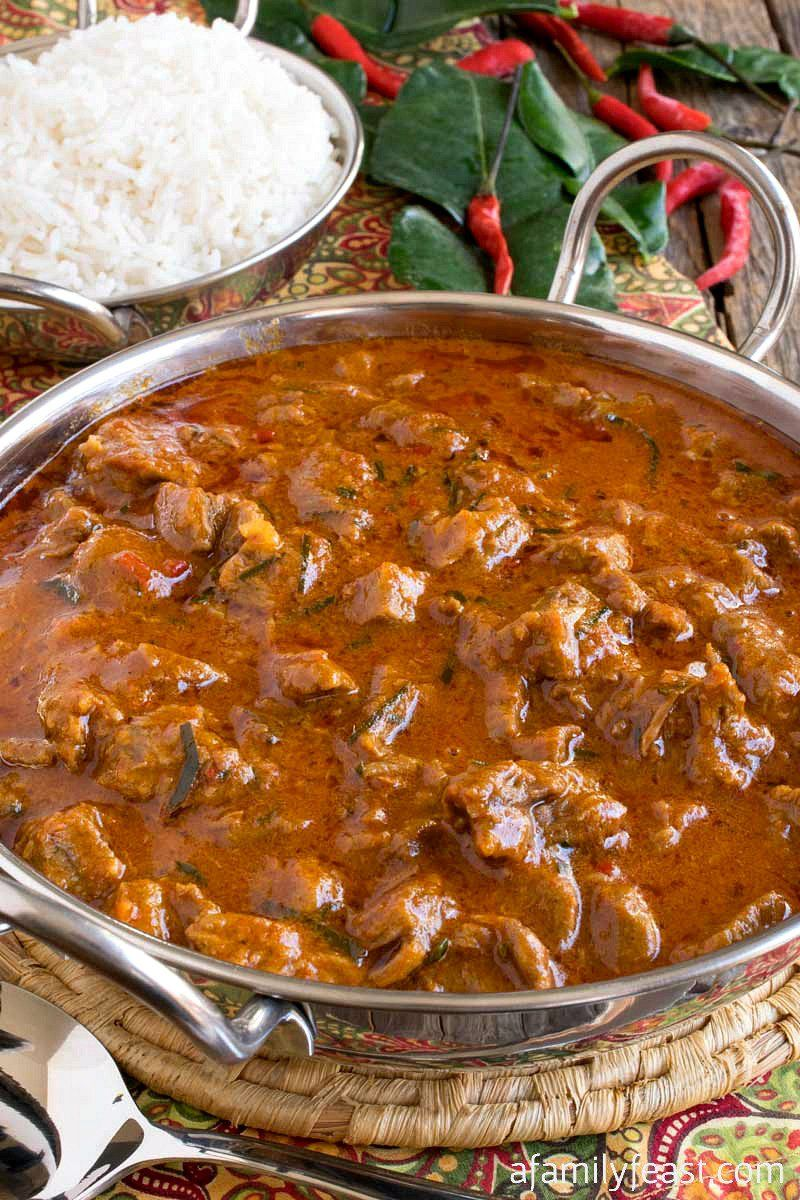Pin On Curries