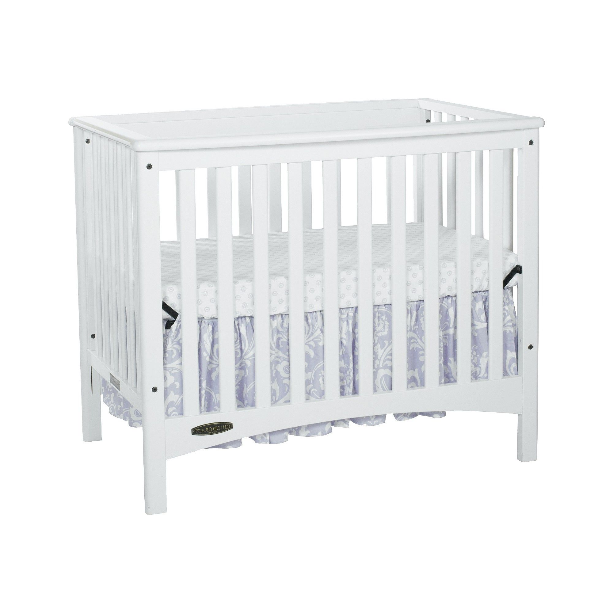in london product today overstock mini shipping home euro white craft free cribs convertible child mattress crib garden with