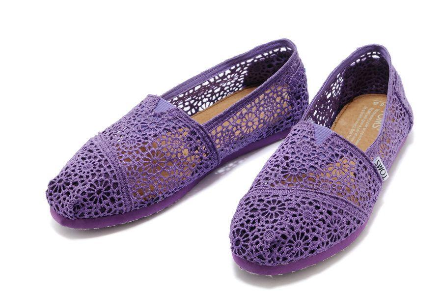 36+ Toms wedding shoes sandal info