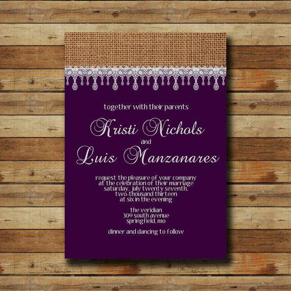 Wedding Invitation Wording Divorced Parents: Perfect Wording For Someone With Divorced Parents... Not