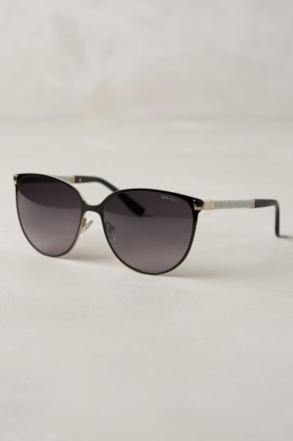 dd7097c3e8bf Women fashion on in 2019 | Sunglasses | Sunglasses outlet, Ray ban ...
