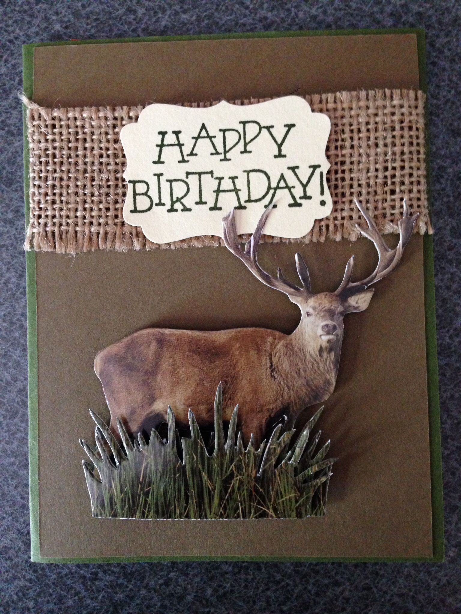 Happy Birthday Hunter : happy, birthday, hunter, Birthday, Hunter, Greetings,, Happy, Wishes,, Cards