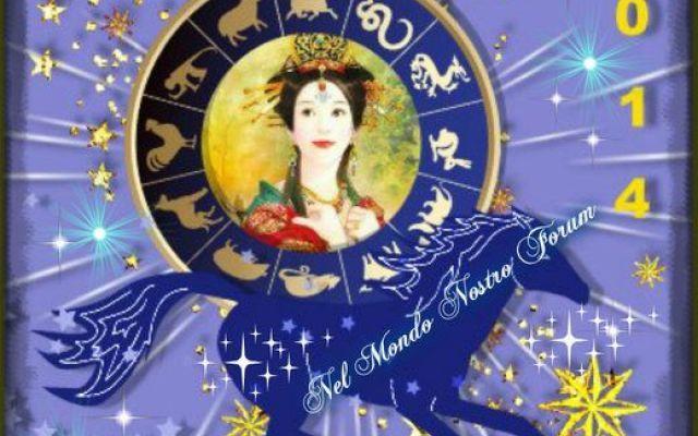 #OROSCOPO DELLE #MAMME.. CHE MAMMA SEI #oroscopo #mamma #segni #zodiaco