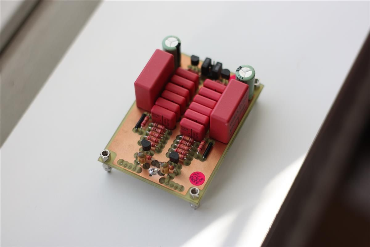 Voice Recording Circuit With Hk828 Electronics Projects Circuits