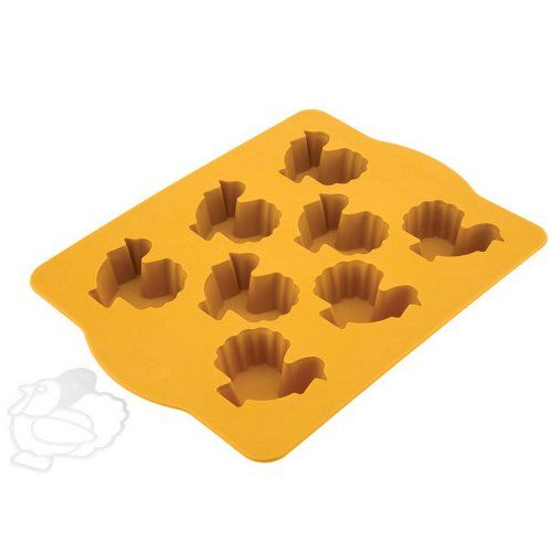 Altman Superman baking tools baking molds jelly chocolate molds chocolate mold, silicone cake mold ice cream