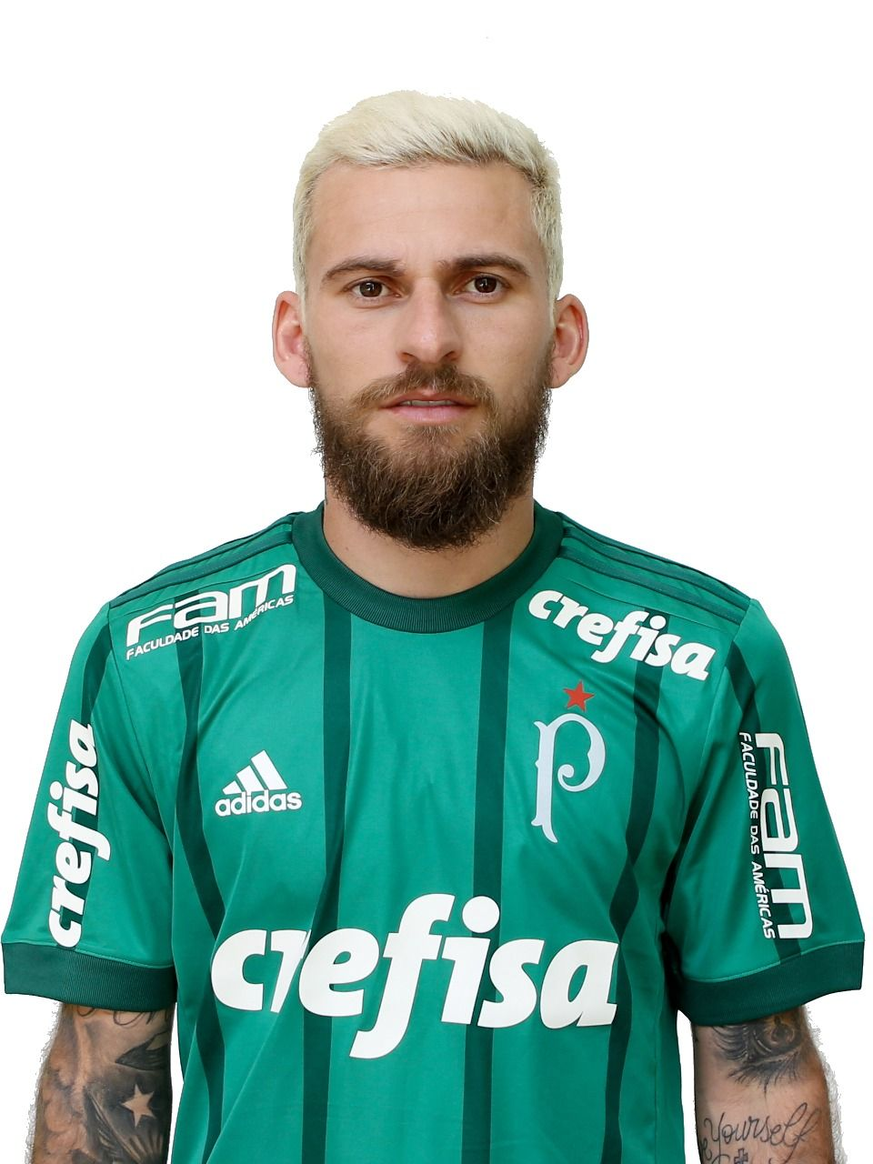 Lucas lima png 1 » PNG Image - Free PNG Archive   Lucas, Png, Free png  downloads