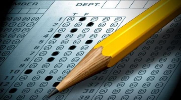 Pin On Accu Train Prepare for the act test. pinterest