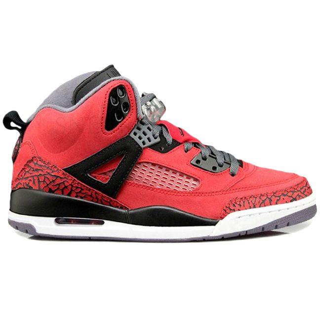332157 101 Air Jordan 6 Rings  Laser  White   Black ZG913074  6aadffd2d