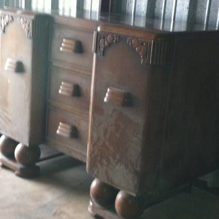 Cool Old Dresser For Sale On Craigslist Dressers For Sale Old