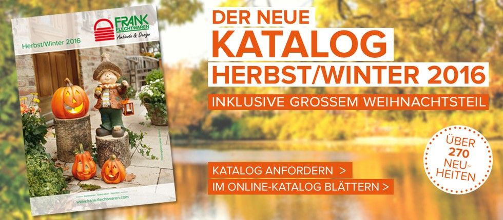 Frank Flechtwaren Korbwaren Und Deko Online Shop Deko Online Shop Deko Online Flechtwaren