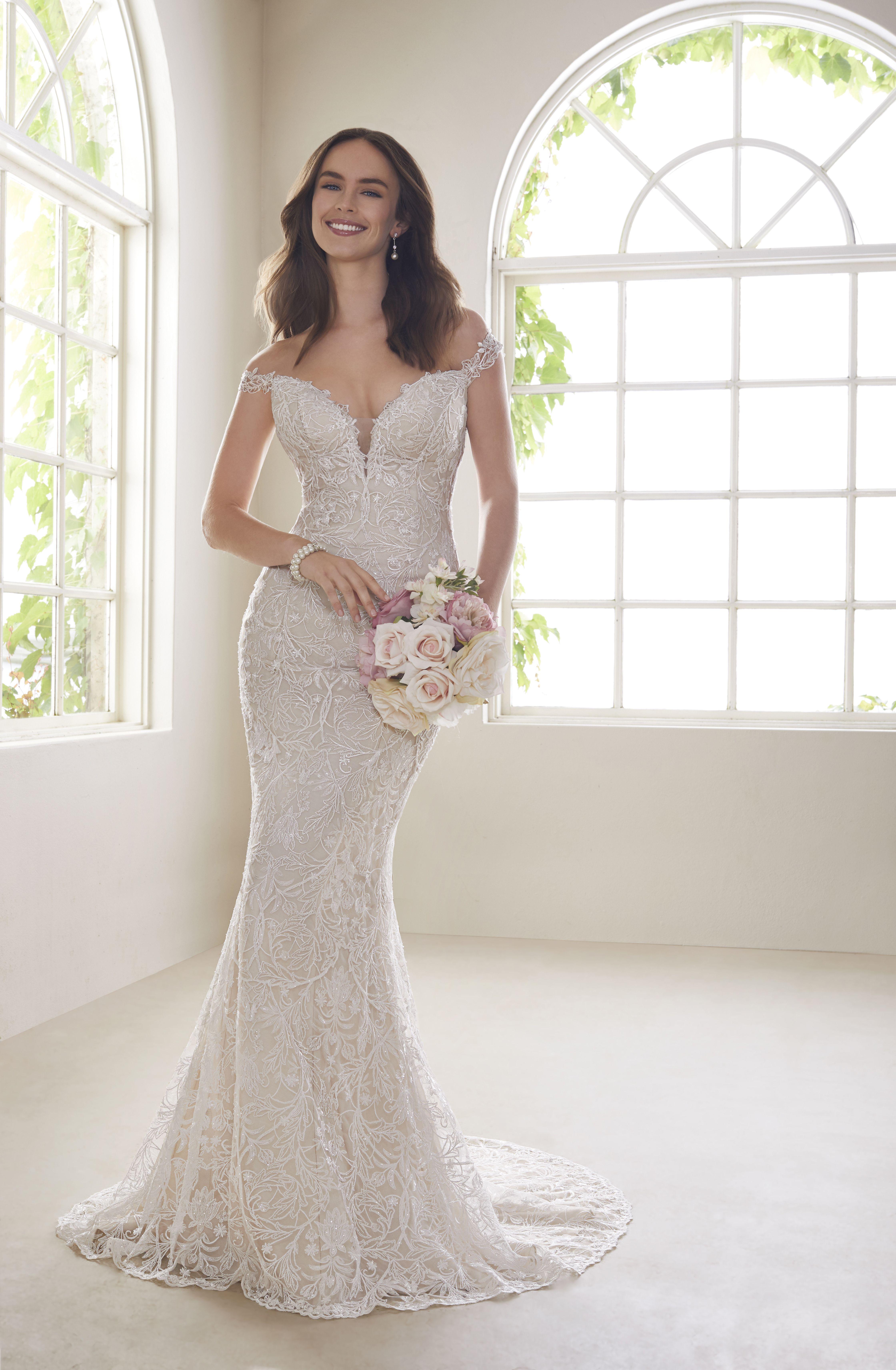 Sophia Tolli Diamond Sophia Tolli Sophia Tolli Wedding Dresses Diamond Wedding Dress Wedding Dresses [ 6850 x 4480 Pixel ]