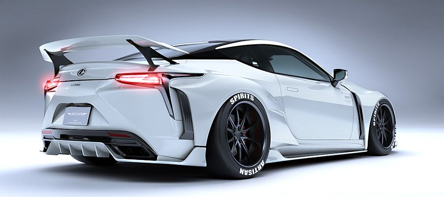 Lexus Lc500 Cars Pinterest Cars Toyota And Japanese Cars