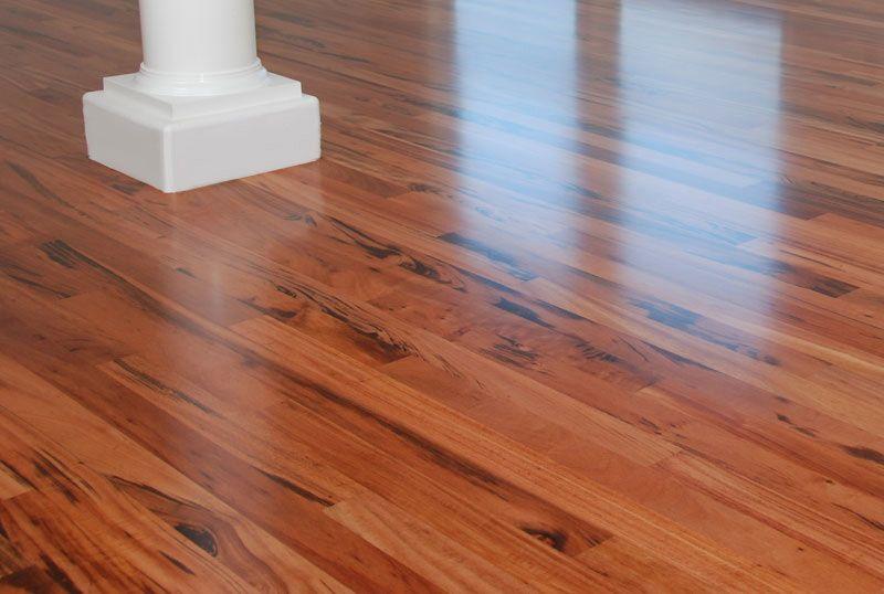 Oak Floor Finishes Hardwood Floor Finishes Finishing Techniques