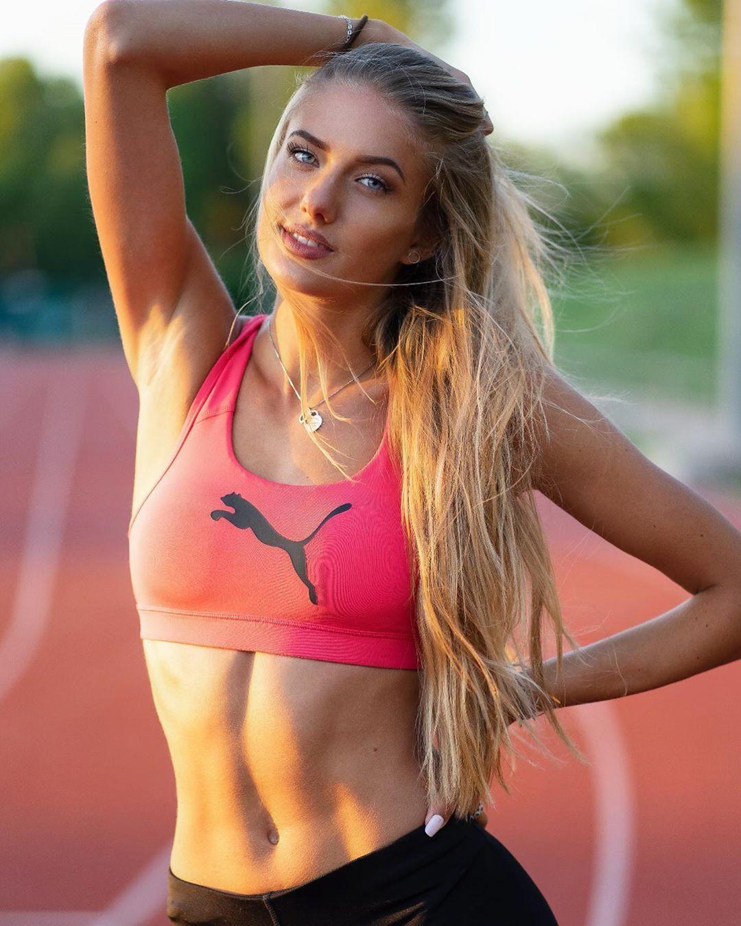 Alicasmd Sportif
