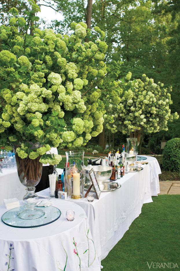 wedding decoration for reception well stocked danielle rollins entertains wedding 9040